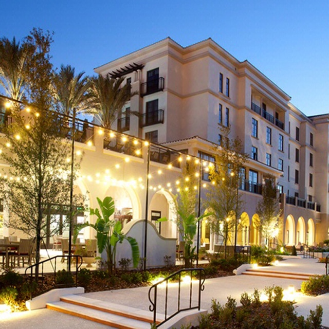 alfond-inn-diamond