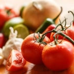 Genetically Modified Foods & Your Business