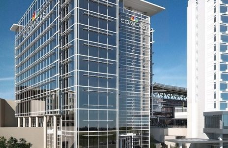 comcast atl rendering1
