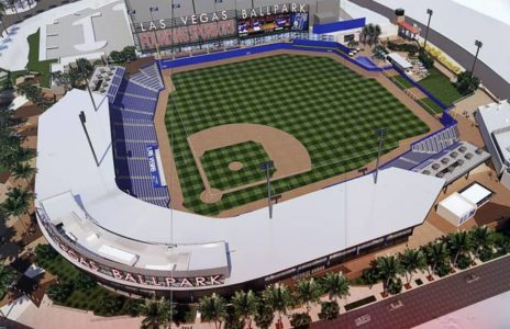 LasVegasBallpark_Summerlin