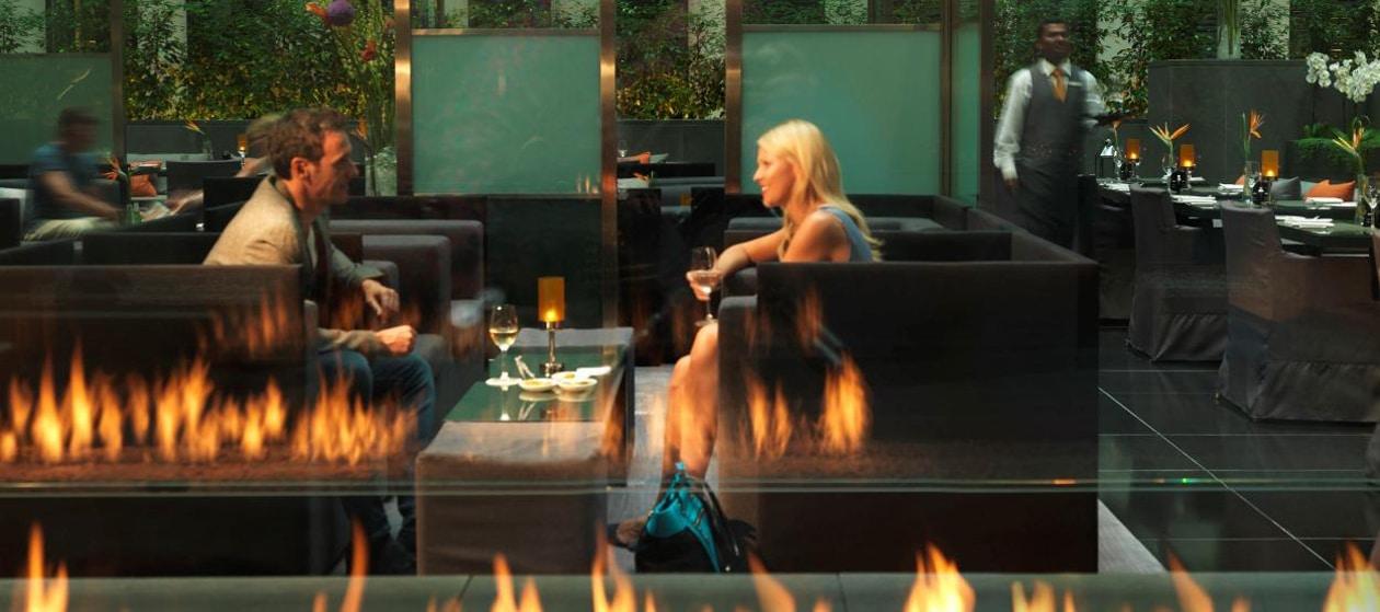 grosvenor-house-apartments-jumeirah-living-dining-atrium-2-hero[1]