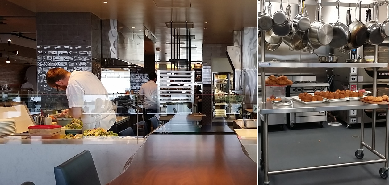 stem-kitchen3