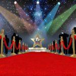 The NAFEM Oscars