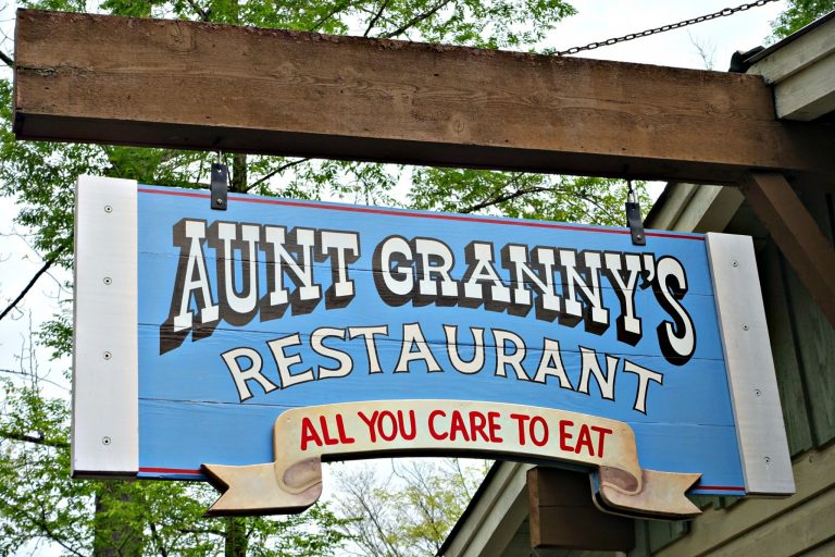 Dollywood-Aunt-Grannys
