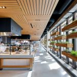 Be WELL, Stay WELL, Live WELL | The WELL Building Standard and Your Café