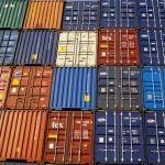 The Supply Chain Conundrum